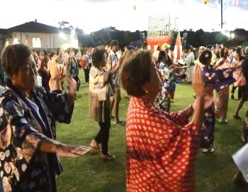 Koloa_Jodo_Mission_Bon_Dance