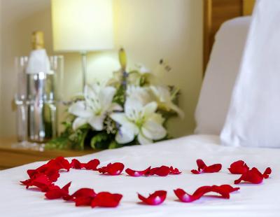 kauai-honeymoon-accommodations