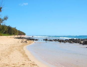 Gillans_Beach_Kauai