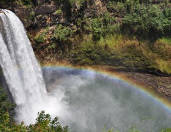 wailua_falls scenic drives