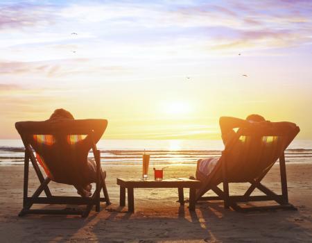 suite paradise summer specials