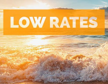 low_rates_cheap_airfare