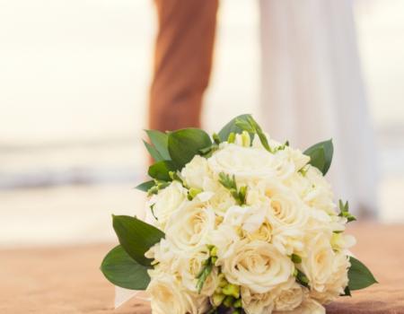 Poipu Beach Weddings