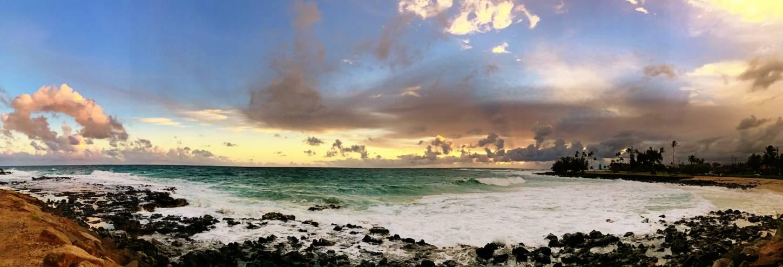 Poipu Beach Oceanfront Rentals