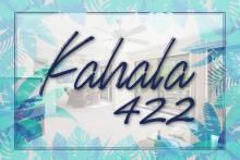 Kaala 422 WEB