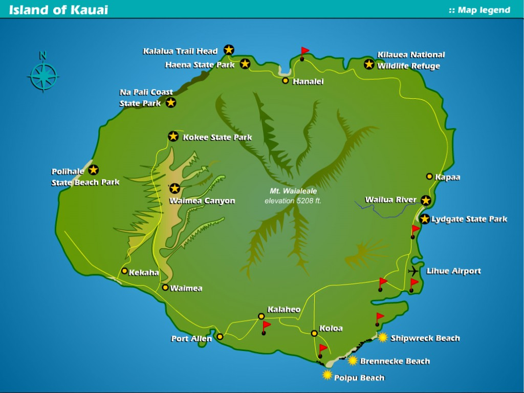South Kauai Map - Poipu Beach & Poipu Kai Resort | Suite Paradise on kauai tour maps, kauai county parks, kauai beach map, kauai relief map, kauai points of interest map, kauai county map, kauai hunting map, kauai waterfall map, honopu ridge trail map, kauai cities map, kauai snorkeling spots, kauai snorkeling map, kauai tourist map, kauai scuba diving, kauai kayaking, kauai topographical map, kauai falls, kauai road map, kauai activities, princeville kauai map,
