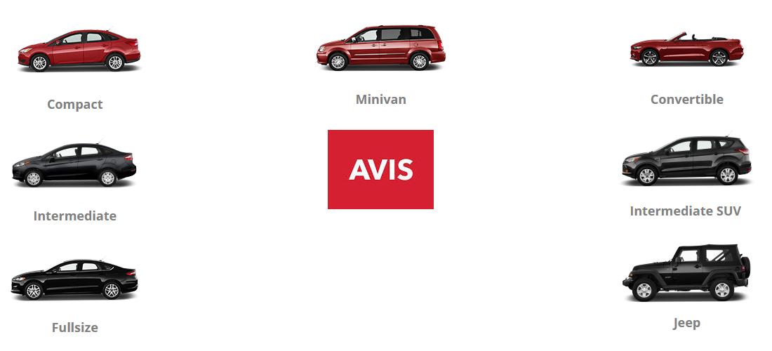 Avis Midsize Cars >> Avis Midsize Cars Top New Car Release Date